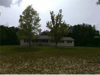 View 34151 Jaykins Ct Leesburg FL
