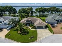 View 6382 Sailboat Ave Tavares FL