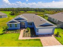 View 714 Calabria Way Howey In The Hills FL