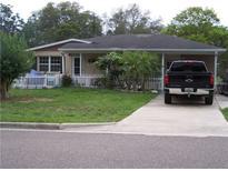 View 101 Lillian St Minneola FL