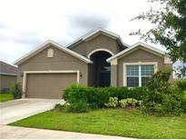 View 209 Blackstone Creek Rd Groveland FL
