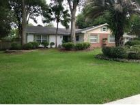 View 1790 12Th St Clermont FL
