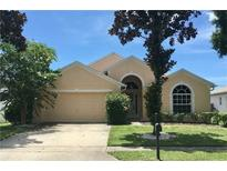 View 1430 Winged Foot Dr Apopka FL