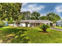 View 902 Haselton St Eustis FL