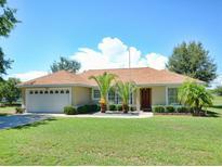 View 36731 Antone Dr Grand Island FL