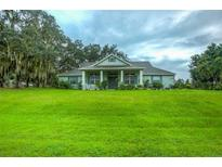 View 21207 Canoe Pass St Clermont FL