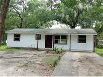View 302 N Iona Ave Fruitland Park FL