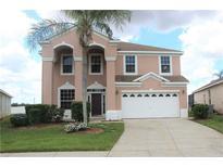 View 8032 King Palm Cir Kissimmee FL