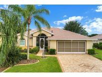 View 21812 Tartan St Leesburg FL