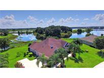 View 1165 Harley Cir The Villages FL