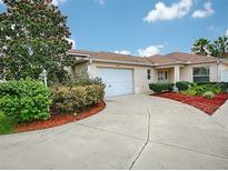 View 1971 Gray Ct The Villages FL