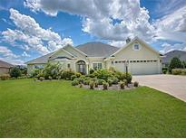 View 3038 Bonifay Path The Villages FL