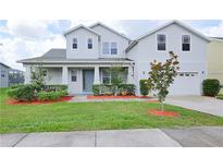 View 1739 Southern Oak Loop Minneola FL