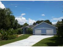 View 15744 Oak Glen Way Tavares FL