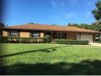 View 35448 Crescent Dr Fruitland Park FL