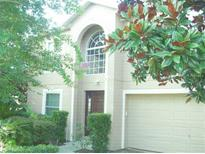 View 2418 Tealwood Cir Tavares FL