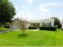 View 3294 Candlebrook St The Villages FL