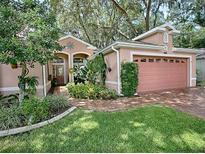 View 25735 Whisper Oaks Rd Leesburg FL