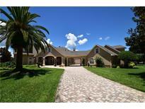 View 12919 Magnolia Pointe Blvd Clermont FL