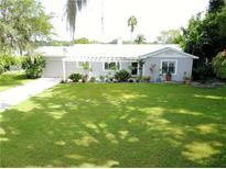 View 215 E Lakeview St Umatilla FL