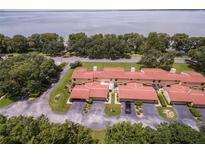 View 1111 Lakeshore Dr # B5 Eustis FL