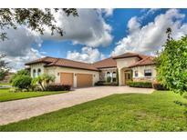 View 26309 Avenida Las Colinas Howey In The Hills FL