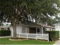 View 8095 Se 169Th Palownia Loop The Villages FL