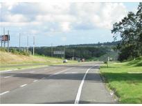 View 18130 Us Highway 27 Minneola FL