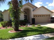 View 16126 Magnolia Hill St Clermont FL