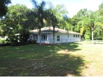 View 35545 Lake Unity Rd Fruitland Park FL