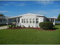 View 24933 Pine Hl Leesburg FL