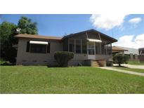 View 1133 Morningside Dr Eustis FL