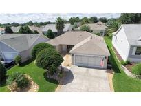 View 7462 Se 172Nd Fieldcrest St The Villages FL