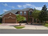 View 3353 Curving Oaks Way Orlando FL