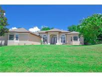 View 16325 Magnolia Bluff Dr Montverde FL