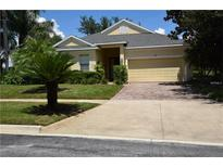 View 2956 Pinnacle Ct Clermont FL