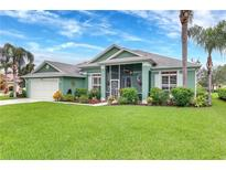 View 5409 Barnwell Ct Leesburg FL