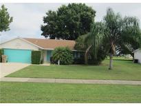 View 36748 Sandy Ln Grand Island FL