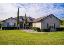 View 14310 Hunters Trace Ln Clermont FL