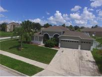 View 10712 Lemay Dr Clermont FL