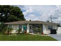 View 7719 Coot St Orlando FL