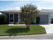 View 32751 Westwood Loop Leesburg FL