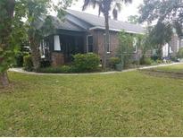 View 16510 County Road 450 Umatilla FL