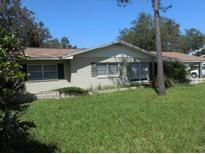 View 415 E Lakeview Ave Eustis FL
