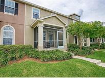 View 561 Juniper Springs Dr Groveland FL