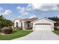 View 5021 Saint Andrews Arc Leesburg FL