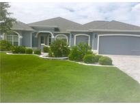 View 604 Wake Forest Ln The Villages FL