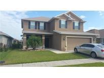 View 1149 Kittansett Ln Auburndale FL