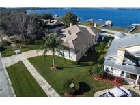 View 916 Sunset Shores Dr Minneola FL