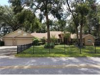 View 30926 Prestwick Ave Sorrento FL